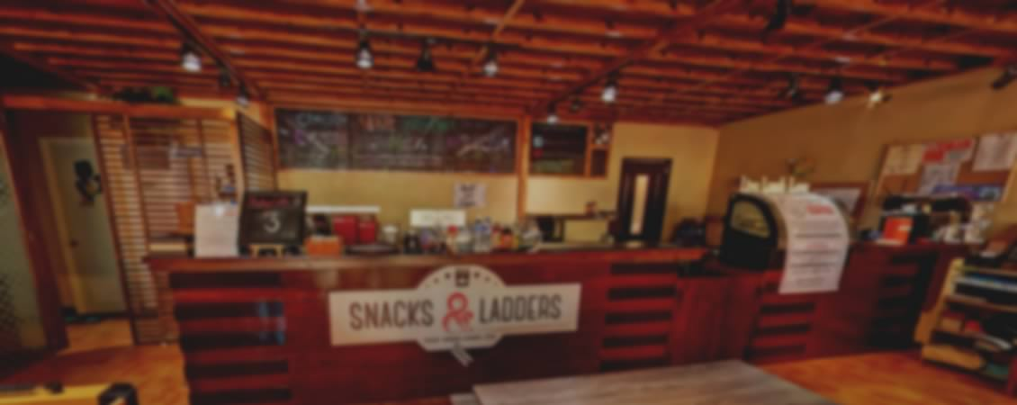 snack and ladder virtual tour